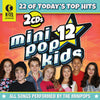 Mini Pop Kids 12