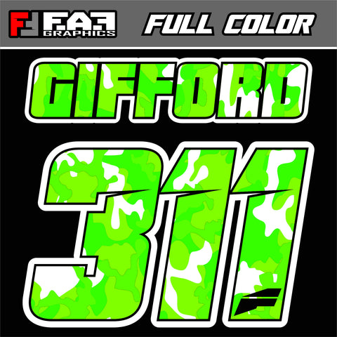 Jersey Prints Tagged Jersey Lettering F A F Graphics