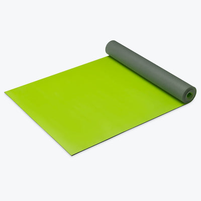 Athletic 2Gripmat (5mm)