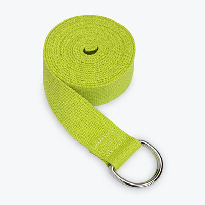 Athletic Max Strap - 10 ft.