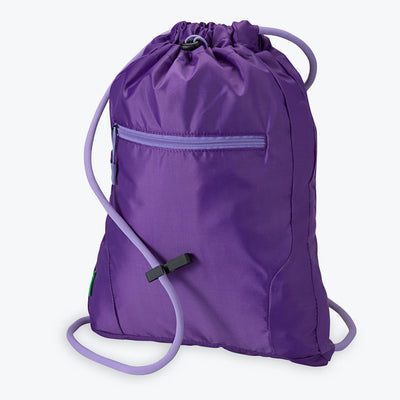 Kids Yoga Backpack