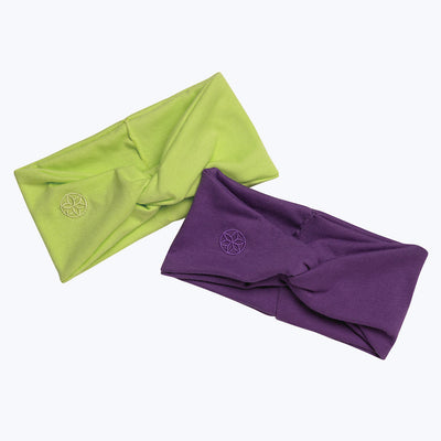 Kids 2-Pack Headbands