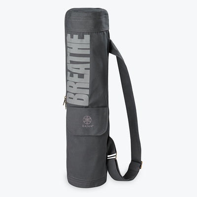 Breathe Cargo Mat Bag