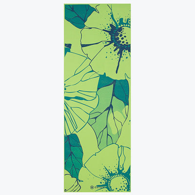 Balance Reversible Yoga Mat (5mm)