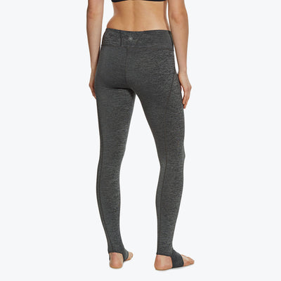 Skye Barre Leggings