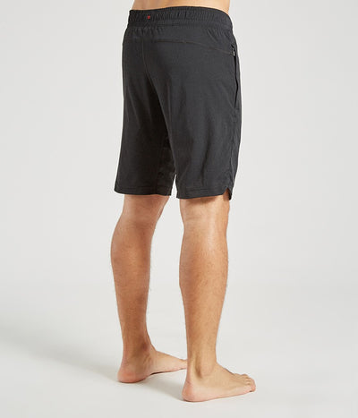 The Dyad Short