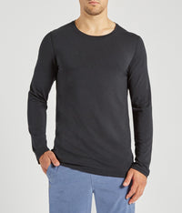 Transcend Long Sleeve Tee