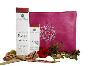 Rosé Holiday Gift Set