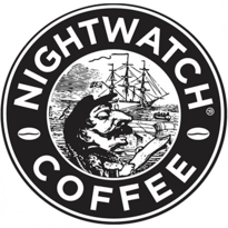 Nightwatch Coffee