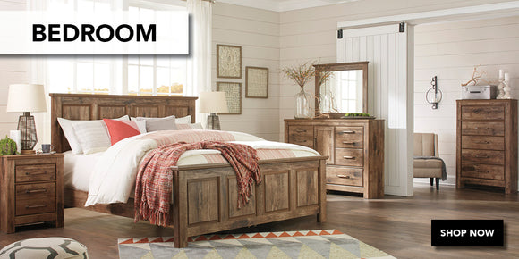71+ Bedroom Sets For Sale In Cleveland Ohio Free