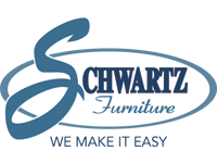 schwartz-furniture