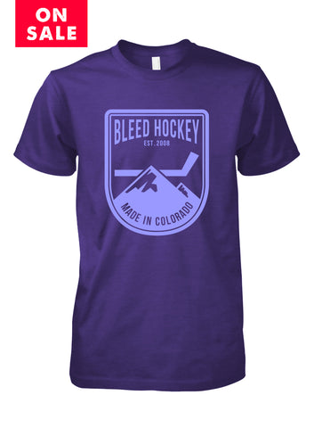 M_Big Mountain Hockey-P