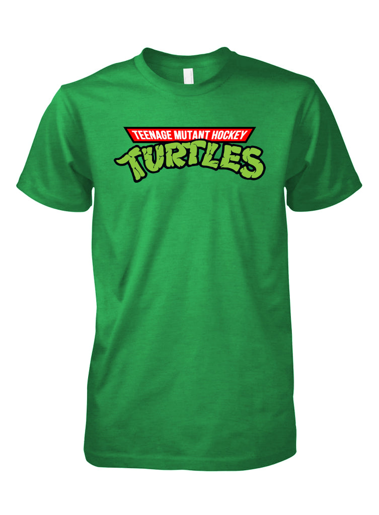 Y_Teenage Mutant Hockey Turtles