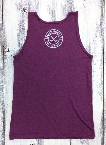 M_Built in the Rockies Tank-C