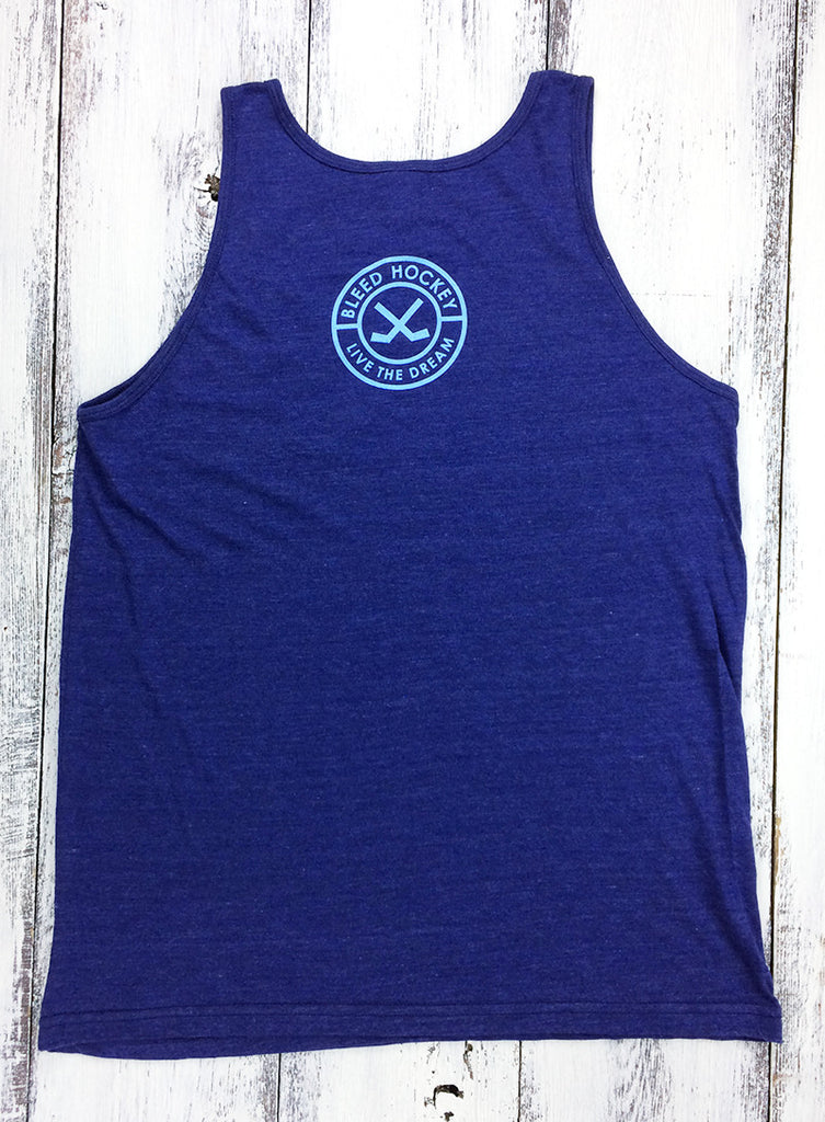 M_Built in the Rockies Tank-I