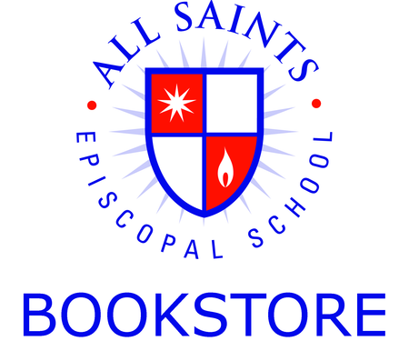 All Saints Episcopal School Bookstore