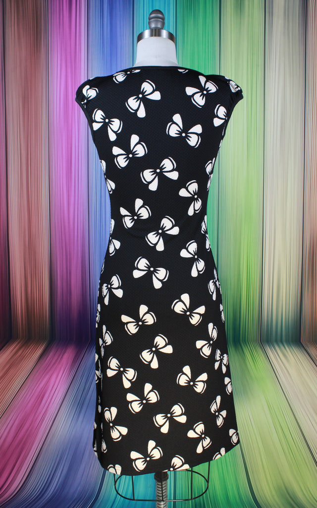 Little Bow Peep Dress