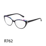 9 to 5 Premium Reading Glasses