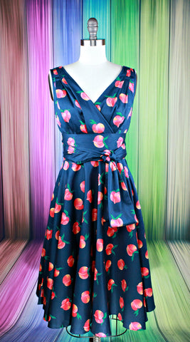Luna My Love Dress