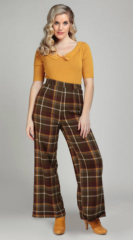 Wonderyears Corduroy Skirt