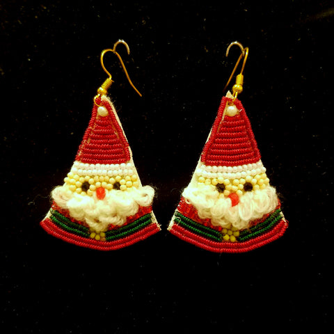 Frosty Delights Earrings