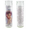 Bea Arthur Pop Prayer Candle