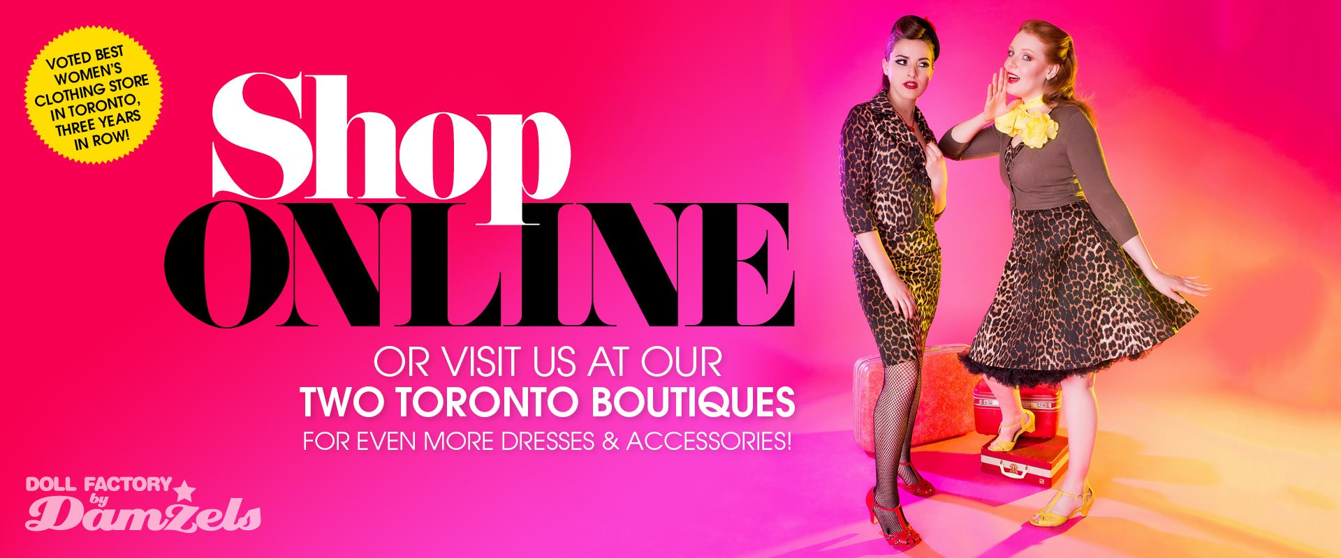 fdb2aba3b1e8 Best Stores To Buy Dresses In Toronto - raveitsafe