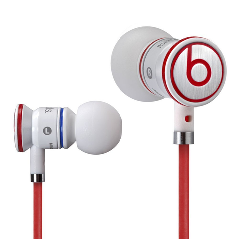 Beats wireless earbuds case - ibeats Earbuds Oklahoma
