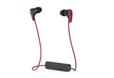 Zagg iFrogz Charisma Wireless Bluetooth Earbuds