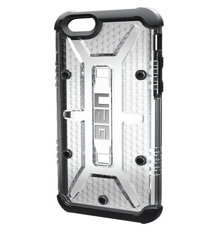 iPhone 6 UAG Composite Case