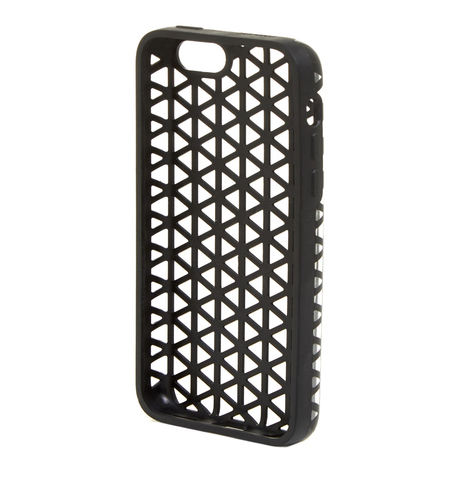 iPhone 6 Lunatik ARCHITEK Case