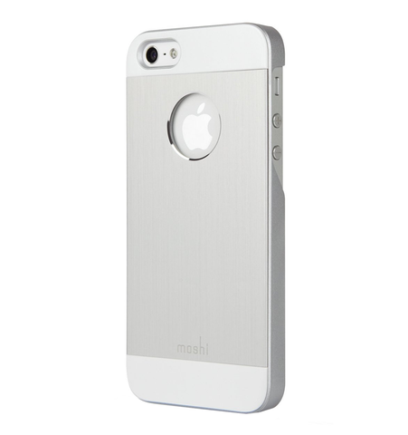 iPhone 6 Moshi iGlaze Armour Case
