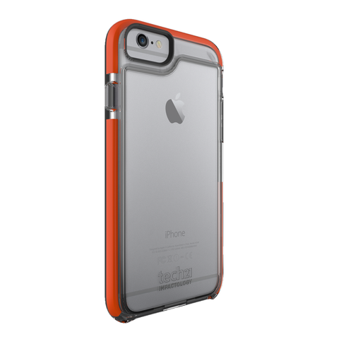 iPhone 6 Plus Tech 21 Classic Shell