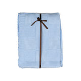 Blankets Box-Blue, , Carriage Boutique, Imagewear