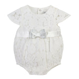 Baby Girl Lace Bubble, , Carriage Boutique, Imagewear