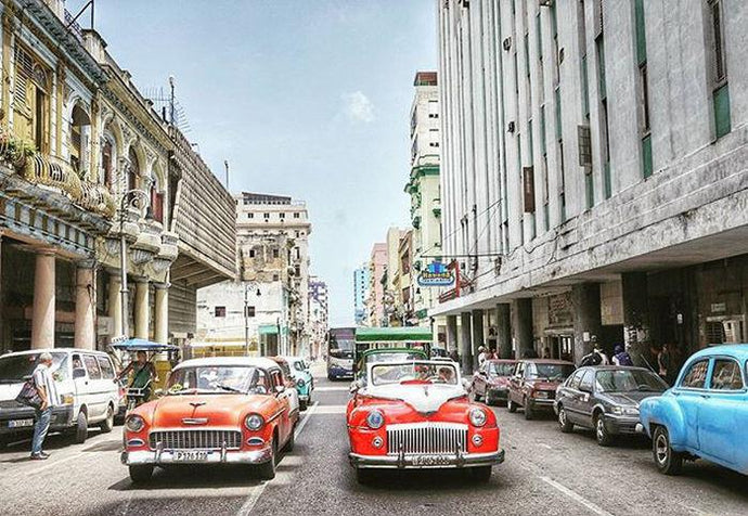First Trip To Cuba: Here Is What You Need To Know