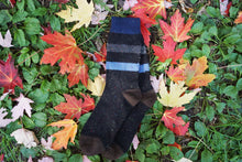 men's wool socks women's wool socks|Athletic Funky Socks|boutique local NOVMTL