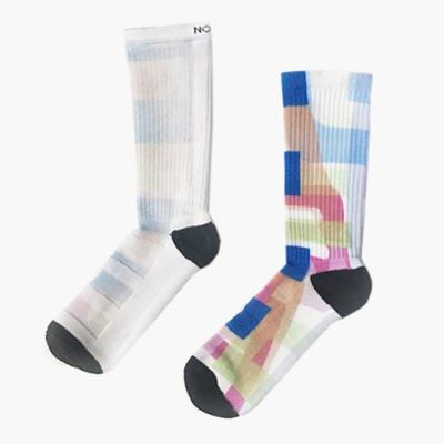 Athletic Funky Socks|Athletic Funky Socks|boutique local NOVMTL
