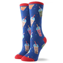 men's socks women's socks funky crazy socks