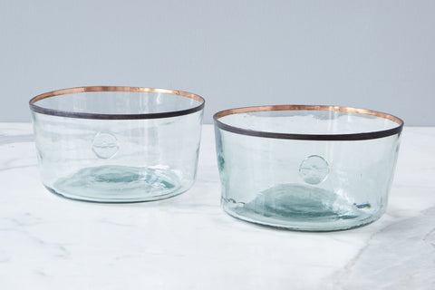 Etuhome-Demijon-Bowl-Recycled-Glass-Bowls