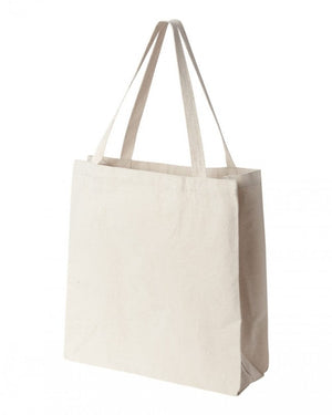 Grace Upon Grace Bible Study Tote Bag AA319