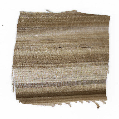 Natural Khadi Natural Silk