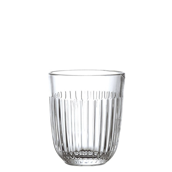 Glass Ouessant Goblet