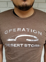 Veteran 91 T-shirt (BRAND NEW)