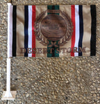 Desert Storm Car Flag (Sale)