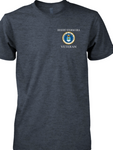 U.S. Air Force Desert Storm ERA Veteran T-Shirt