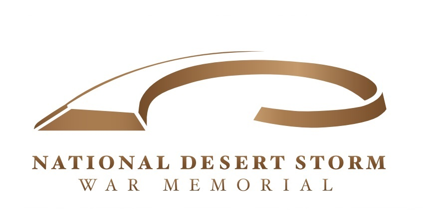 National Desert Storm War Memorial