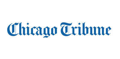 Chateau Spill Featured in Chicago Tribune