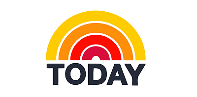 Chateau Spill Featured On Today Show