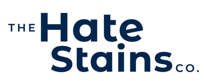 The Hate Stains Co.